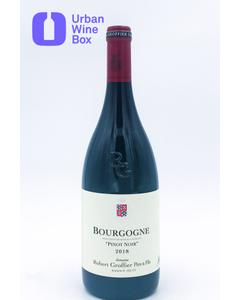 """Bourgogne """"Pinot Noir"""" 2018 750 ml (Standard)"""