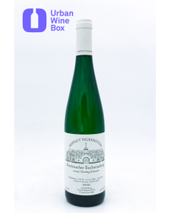 "Riesling Kabinett ""Krettnacher Euchariusberg"" 2019 750 ml (Standard)"