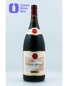 """Côte-Rôtie """"Brune et Blonde de Guigal"""" 2010 1500 ml (Magnum)"""