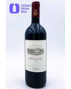 Ornellaia 2013 750 ml (Standard)