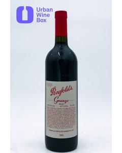"""Bin 95 """"Grange"""" 2003 750 ml (Standard)"""
