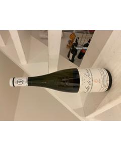 """Savennières """"Clos de la Coulée de Serrant"""" 2919 750 ml (Standard)"""