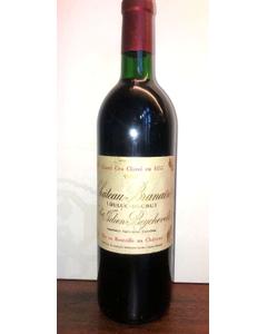 Branaire-Ducru 1990 750 ml (Standard)
