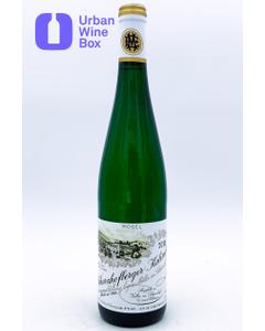 "Riesling Kabinett ""Scharzhofberger"" 2018 750 ml (Standard)"