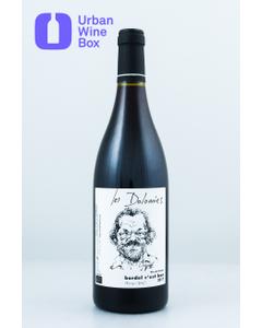 Bordel c'est Bon 2017 750 ml (Standard)