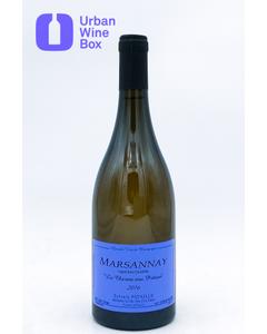 "Marsannay ""La Charme aux Pretres"" 2016 750 ml (Standard)"