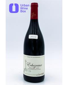 Echezeaux Grand Cru 2015 750 ml (Standard)