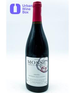 Anjou Rouge 2006 750 ml (Standard)