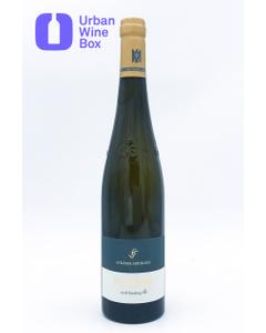 """Riesling Trocken GG """"Felsenberg"""" 2018 750 ml (Standard)"""