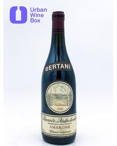 1990  Bertani
