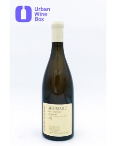 "Meursault 1er Cru ""Perrières"" 2012 750 ml (Standard)"