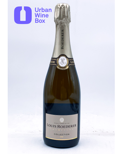 """Brut """"Collection 242"""" 9999 750 ml (Standard)"""