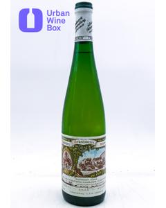 "Riesling Trocken ""Abtsberg"" 1991 750 ml (Standard)"
