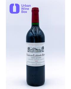 Lalande-Borie 2000 750 ml (Standard)