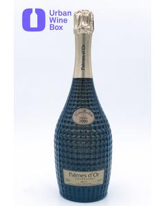 """Vintage """"Palmes d'Or"""" 2006 750 ml (Standard)"""