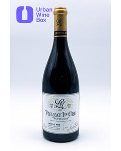 "Volnay 1er Cru ""Santenots"" 2017 750 ml (Standard)"