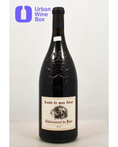"""Chateauneuf-du-Pape """"Cuvée de mon Aïeul"""" 2007 1500 ml (Magnum)"""