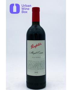 """Shiraz """"Magill Estate"""" 2016 750 ml (Standard)"""