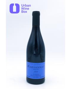 Marsannay Rouge 2018 750 ml (Standard)