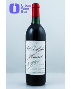 Lafleur 1994 750 ml (Standard)