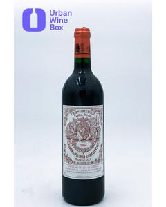 Pichon-Longueville Baron 1994 750 ml (Standard)