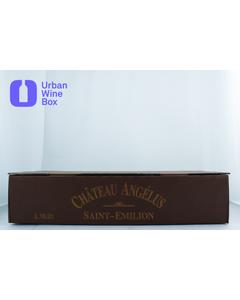 Angelus 2016 750 ml (Standard)