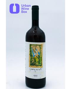 """1995 Vino della Pace """"unknown"""" Cantina Produttori Cormóns"""