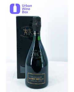 "Vintage ""Special Club"" 2006 750 ml (Standard)"