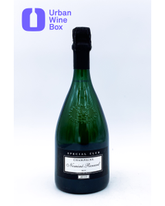 "Vintage ""Special Club"" 2013 750 ml (Standard)"