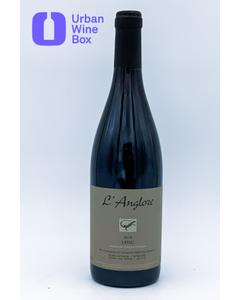 Lirac 2018 750 ml (Standard)