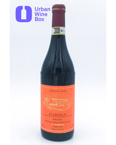 "Barolo ""Brunate"" 2012 750 ml (Standard)"