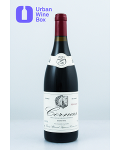 "Cornas ""Reynard"" 2011 750 ml (Standard)"