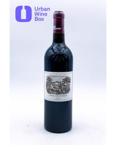 Lafite Rothschild 2017 750 ml (Standard)