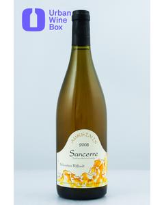 """Sancerre """"Auksinis"""" 2008 750 ml (Standard)"""