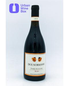 Rosso 2016 750 ml (Standard)
