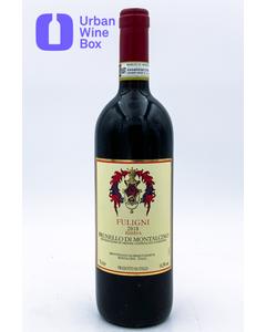 Brunello di Montalcino Riserva 2010 750 ml (Standard)