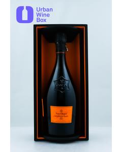 """Vintage """"La Grande Dame"""" 2004 750 ml (Standard)"""