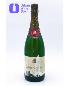 Brut Premier 9999 750 ml (Standard)