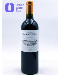 Rauzan-Ségla 2012 750 ml (Standard)