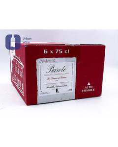 """Barolo """"San Lorenzo di Verduno"""" 2017 750 ml (Standard)"""
