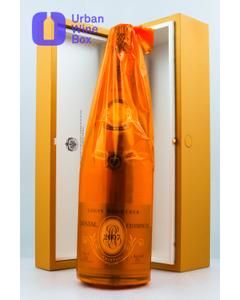 """Vintage """"Cristal"""" 2007 1500 ml (Magnum)"""