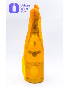 """Vintage """"Cristal"""" 2009 750 ml (Standard)"""
