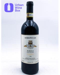 "Barolo ""Villero"" 2013 750 ml (Standard)"