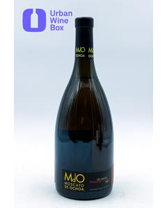 Moscato de Ochoa 2007 750 ml (Standard)