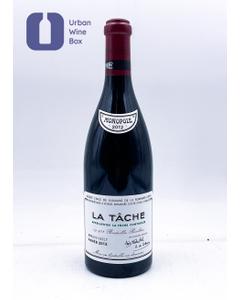 La Tâche Grand Cru 2012 750 ml (Standard)