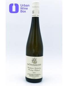 """Riesling Kabinett """"Oberhäuser Leistenberg"""" 2018 750 ml (Standard)"""