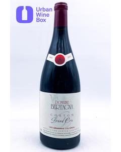 "Corton Grand Cru ""Les Grandes Lolières"" 2005 1500 ml (Magnum)"