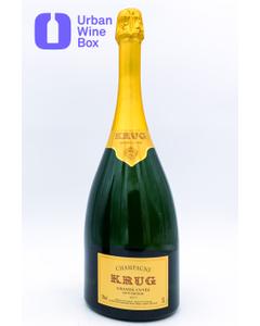 """Grande Cuvée """"163eme Édition"""" 9999 1500 ml (Magnum)"""