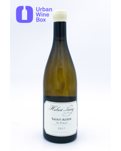 "Saint-Aubin Blanc ""La Princée"" 2017 750 ml (Standard)"