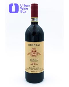 """Barolo """"Brea Vigna Ca' Mia"""" 2015 750 ml (Standard)"""